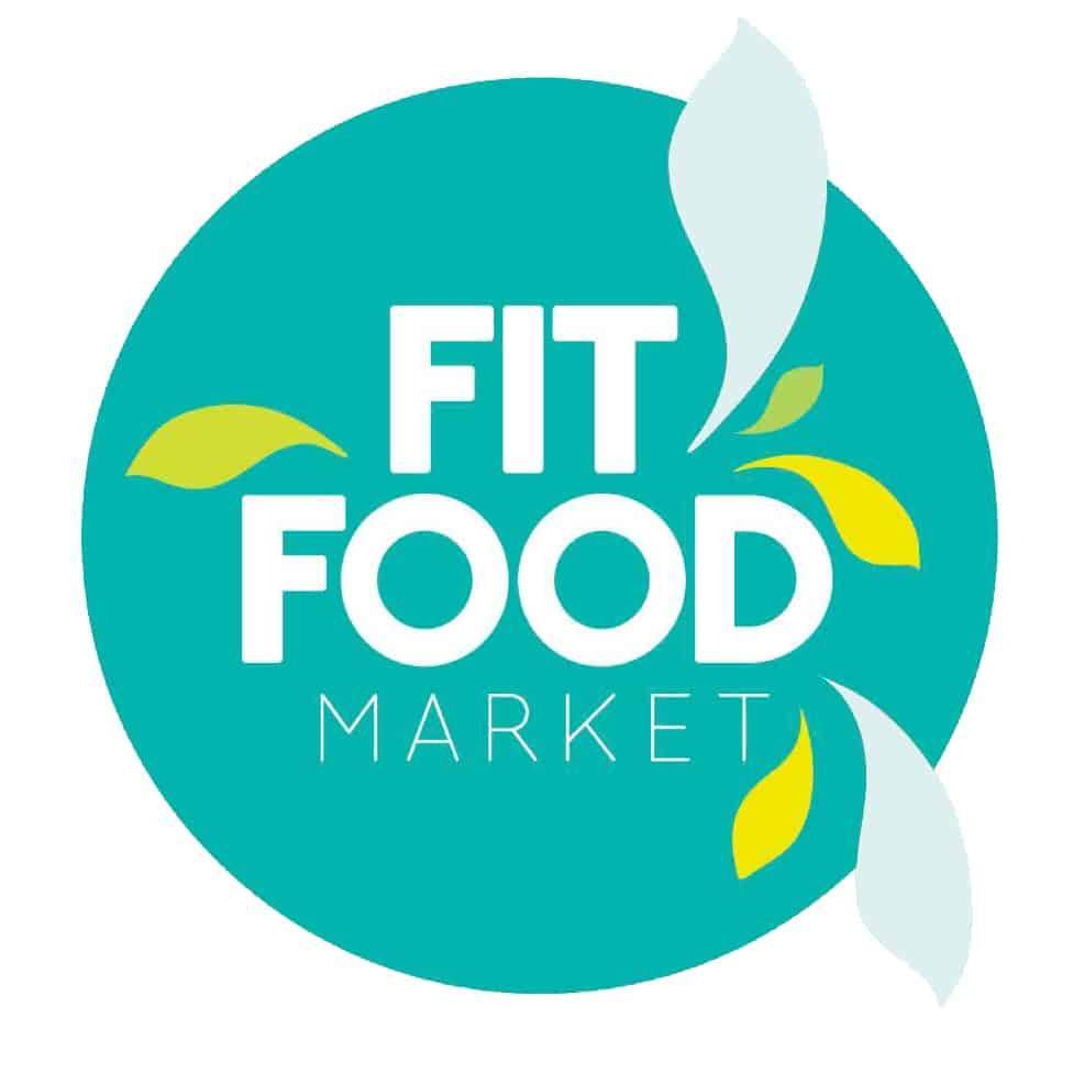 Fit Food Market